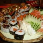 Photo of Zensei Sushi