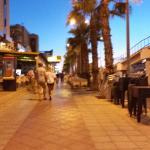 Photo of Cabo Roig