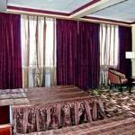 Photo of Aurora Hotel