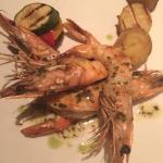 Migomis Restaurant Foto