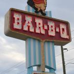 Bar B Q