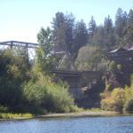 Bridge 1:2