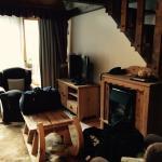 Hotel Beau-Site Foto