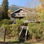 Northland Lodge Foto
