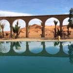 Foto de Les Portes du Desert