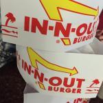 Foto de In-N-Out