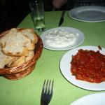 Photo de Restaurant Hasanaga