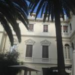 Photo de Villa Imperiale Hotel