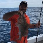 Bent Charters Fishing Photo