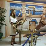 Noah's Ark Biblical History Museum