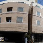 Photo of Koga Central Hotel