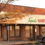 صورة فوتوغرافية لـ Tequila Harry's Incorporated
