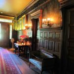 Wilderstein Historic Site Foto