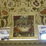 Capella Valenti Gonzago