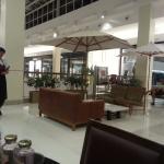 Photo of Grenat Cafes Especiais