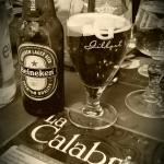 Photo de La Calabria