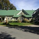Photo of Beaver Pond Farm Inn