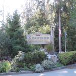 Photo de Kingfisher Oceanside Resort and Spa