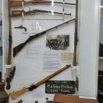 Penneshaw Maritime & Folk Museum