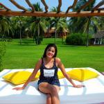 Todo un paraiso mexicano !!!!