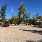 Photo de Kanab RV Corral