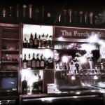 Porch Public House