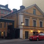 2kronor Hostel - Vasastan Photo
