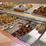 ภาพถ่ายของ Cafe la Plaza