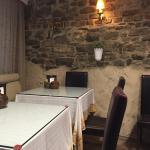 Med Cezir Hotel Foto