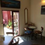 Foto de The Chai Tea House