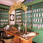 Empire-Pharmacy