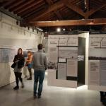 Photo de Centre d'Interprétation et de Documentation sur l'Exil et la Retirada