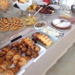 Photo de Onda Bed and Breakfast