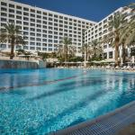 Isrotel Dead Sea Hotel & Spa
