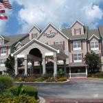 Photo of Country Inn & Suites By Carlson, Atlanta Airport North