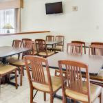 Photo of Econo Lodge Suffolk