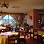 Foto de Hotel Saghro
