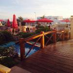 Xperience Sea Breeze Resort Photo