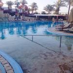 Pool - Xperience Sea Breeze Resort Photo