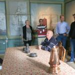 Photo of Fries Scheepvaart Museum