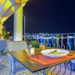 Foto de Northdoor Hotel Restaurant