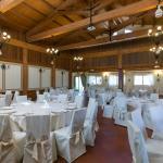 Sala Eventi Meeting Cerimonie