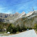 Foto de Valle de Pineta