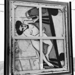 Kirchner Museum Foto