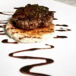 Bolsillones Restaurante