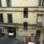 Photo of Bed & Breakfast BB Napoli Centrale