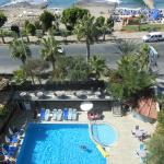 Photo of Monart Luna Playa Hotel