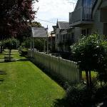 Creek Cottage B&B - Multi Award Winning with high acclaims throughout the accommodation industry