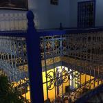 Photo de Casa Amina