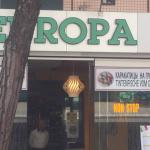 Photo of Ristorante Pizzeria Europa